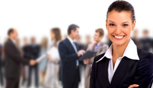 Rendersi indispensabili sul lavoro in 7 passi
