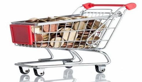 Crisi: come fare una spesa economica per una settimana?
