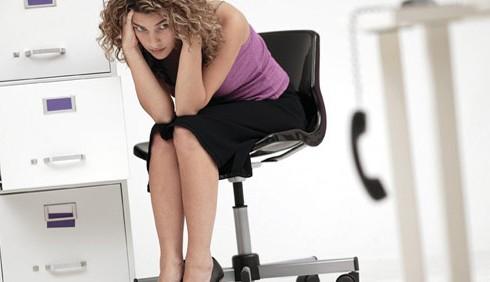 5 strategie per gestire lo stress da lavoro