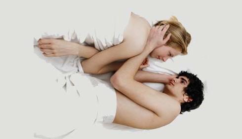 Aspettare nel sesso fa bene alla vita di coppia