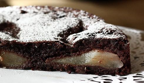 Idee per ricette di torte dolci e salate vegane