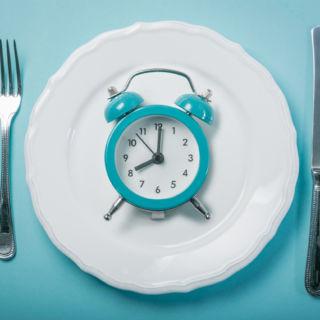 Dieta Starter: cos'è e come farla