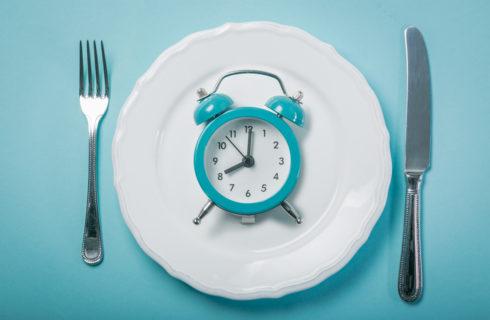 Dieta Starter: cos'è, schema, menu dimagrante