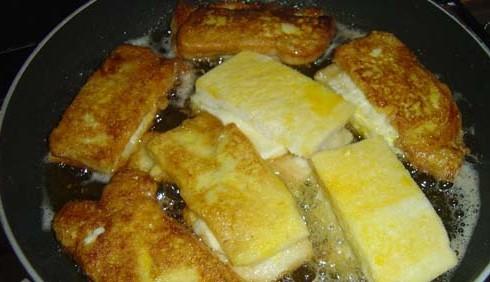 Mozzarella, usi in cucina e idee per ricette