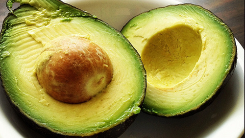 Avocado: ideale in ogni dieta dimagrante