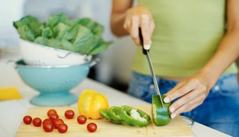 In cucina con le foodblogger: cosa preparare?