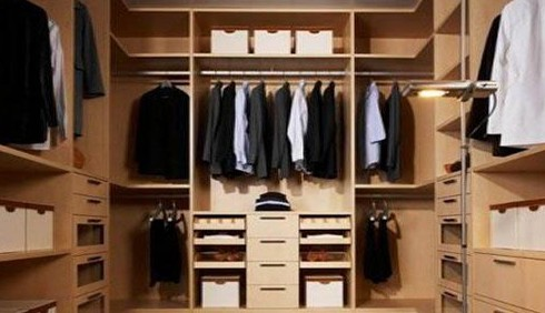 Moda: capi essenziali per ogni guardaroba