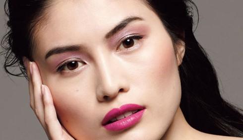Make-up per San Valentino