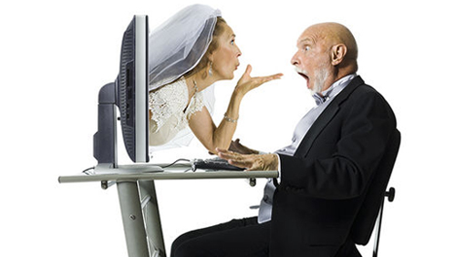 mille modi per fare l amore video flirt online