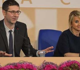 Sanremo 2013 parte stasera: è già polemica
