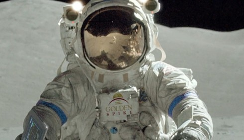 Arrivano i viaggi nello spazio con il crowdfunding