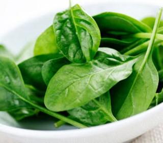 Verdure a foglia larga prima causa di intossicazione