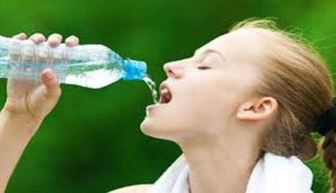 Acqua minerale, quale scegliere?