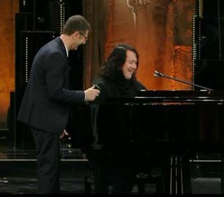 Antony and the Johnsons, la vera musica di Sanremo 2013