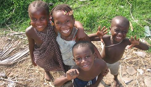 Bambini, influenza e rischio ricadute