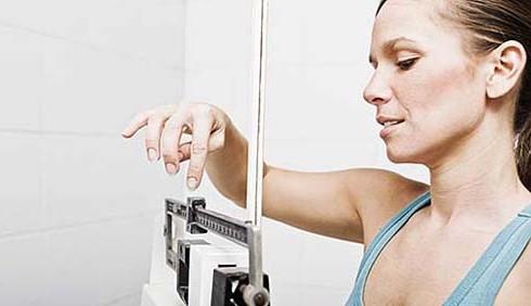 10 fattori che ti impediscono di dimagrire