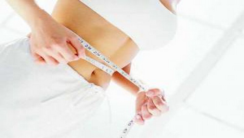 diete efficaci per perdere 10 kg