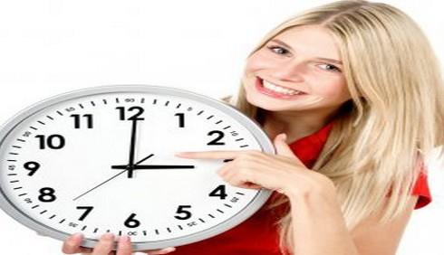 La dieta dimagrante delle tre ore: via la massa grassa