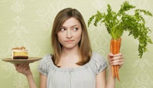 Dieta dimagrante fai da te: ecco come farla correttamente