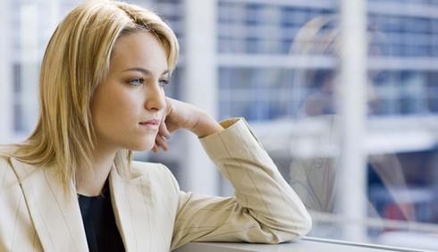 Essere discriminate aiuta a fare carriera?