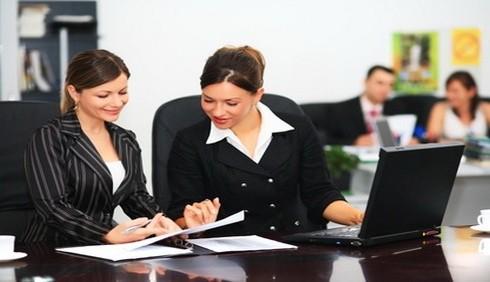 Il segreto per una carriera di successo? Copiare bene
