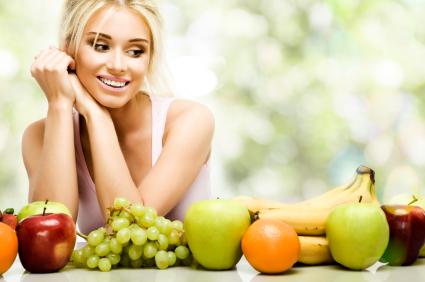 Paleo dieta: quali alimenti assumere