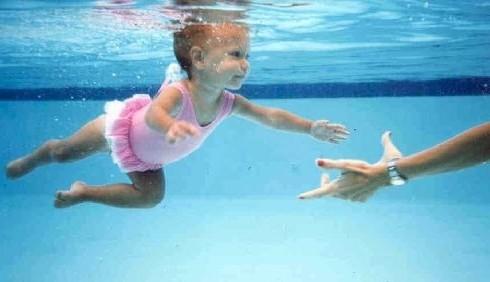 Attività fisica con i bimbi al seguito? Si può