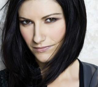 Laura Pausini e i 20 anni di La Solitudine