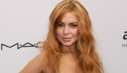 Lindsay Lohan torna a vivere da mamma