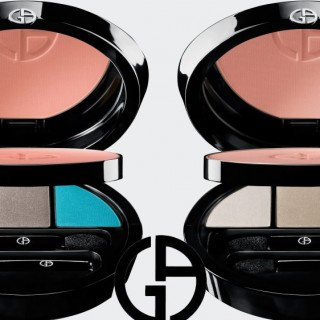 Make-up: gli strumenti indispensabili