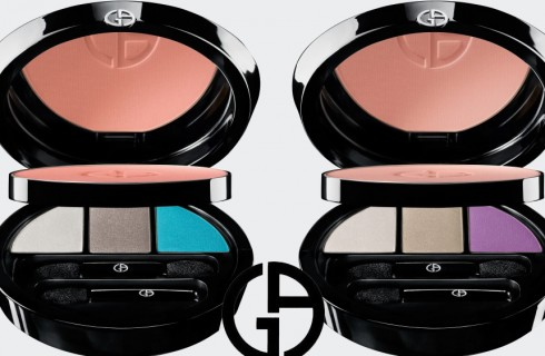 Make-up: gli strumenti indispensabili