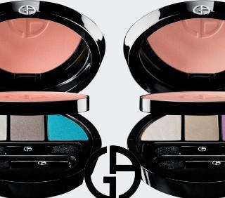 I prodotti make-up multiuso