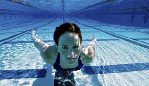 L'attività fisica durante il ciclo fa bene alla salute