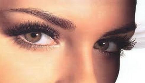 Come prendersi cura della salute degli occhi