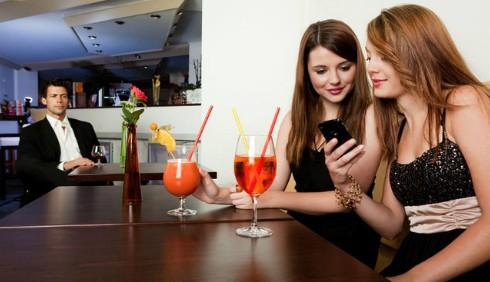 10 app per il corteggiamento online