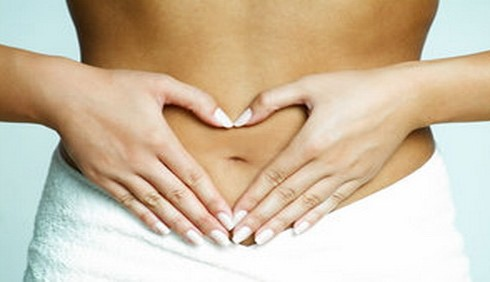 Cura dell'intestino pigro: cosa fare?