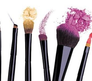 Le cattive abitudini del make-up