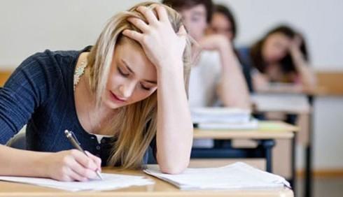 Università: test d'ingresso a luglio, e tante polemiche