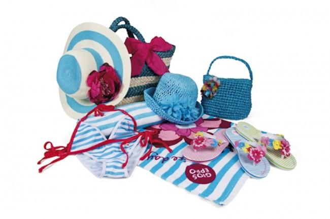 Costumi da bagno bambini le collezioni di disney - Costumi da bagno neonato disney ...