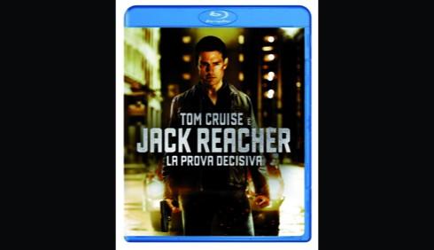 Da Top Gun a Jack Reacher, i ruoli più affascinanti di Tom Cruise