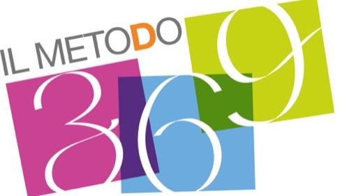 Il metodo 369