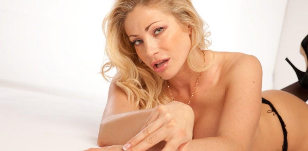donna pornostar