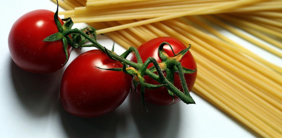 "Studiare il cibo: via al progetto ""Food & Supplement Cooking Academy"""