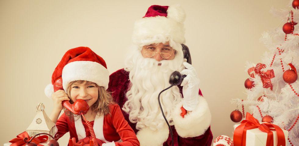 Come Si Dice Buon Natale In Rumeno.Buon Natale In Tutte Le Lingue Del Mondo Ecco Come Si Dice Diredonna