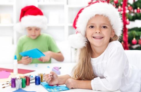 Disegni da colorare Natale: tutte le più belle immagini da stampare per far divertire i bambini