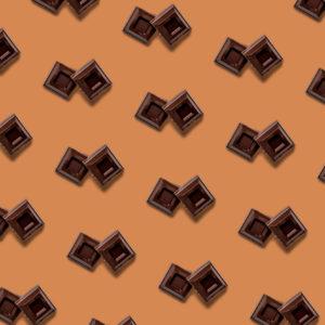 Food Advisor: le migliori marche di cioccolato