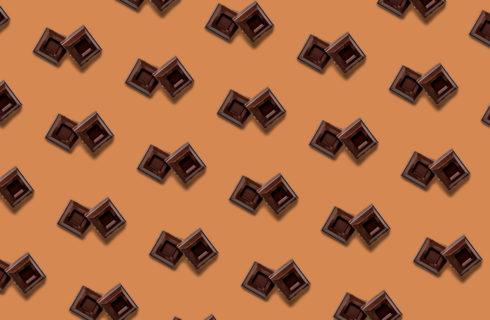 Marche di cioccolato: classifica delle più buone