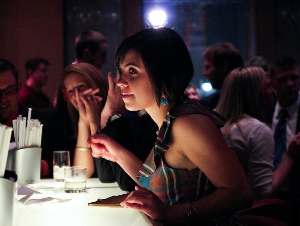 film porno auto night club per donne