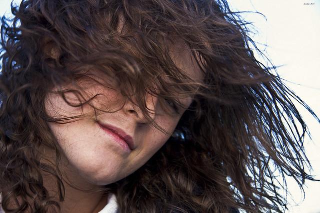 Quali capelli sono necessari per lepilazione