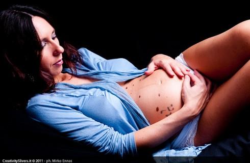 Insonnia in gravidanza: tutti i consigli su come affrontarla